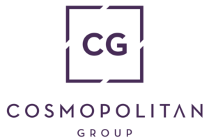 cosmopolitan group tijuana