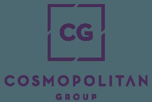 cosmopolitan group